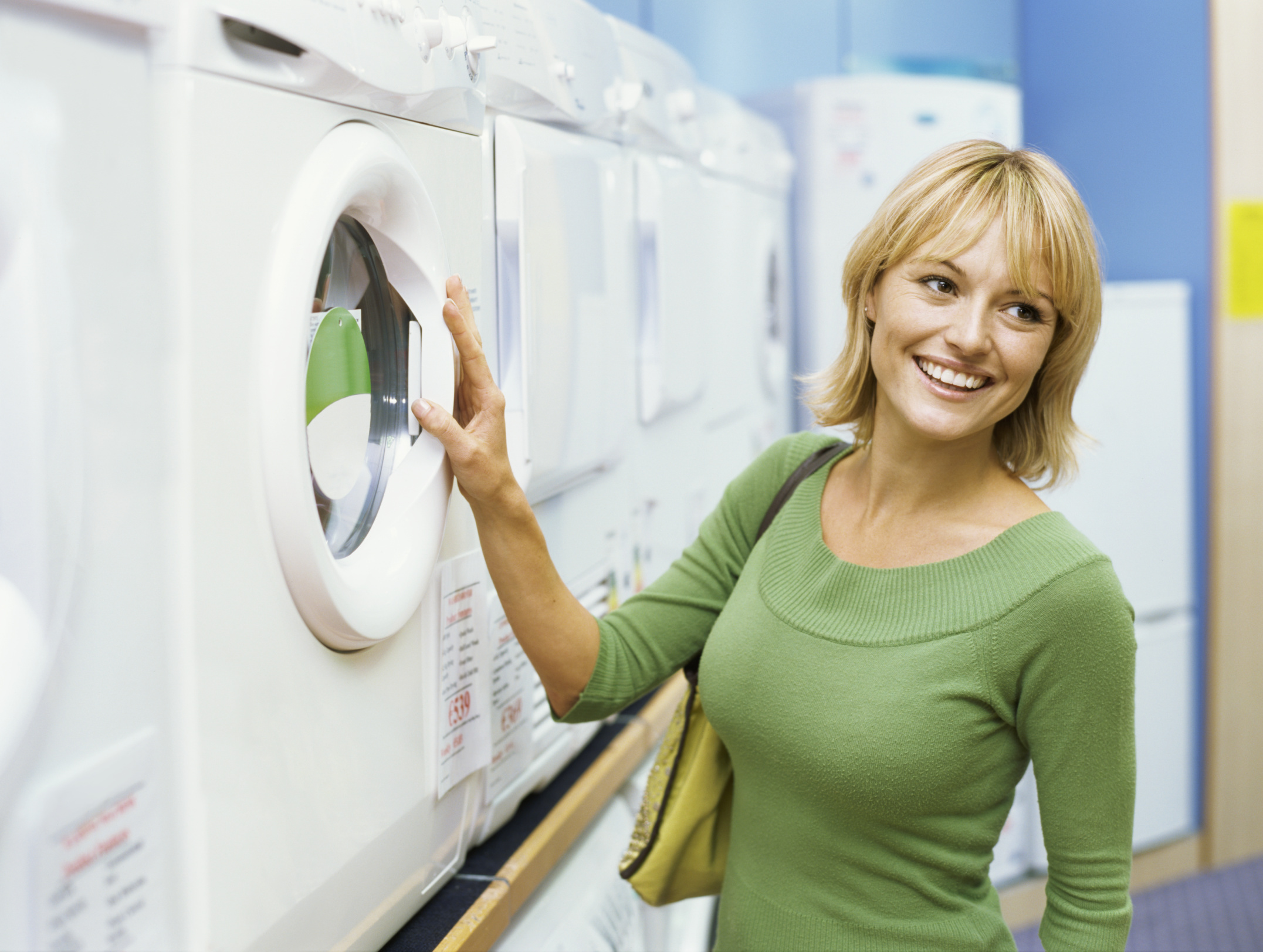 Where Can I Buy Appliances It Pays To Buy New When Shopping For Appliances Aham Consumer Blog