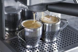 Espresso iStockMedium