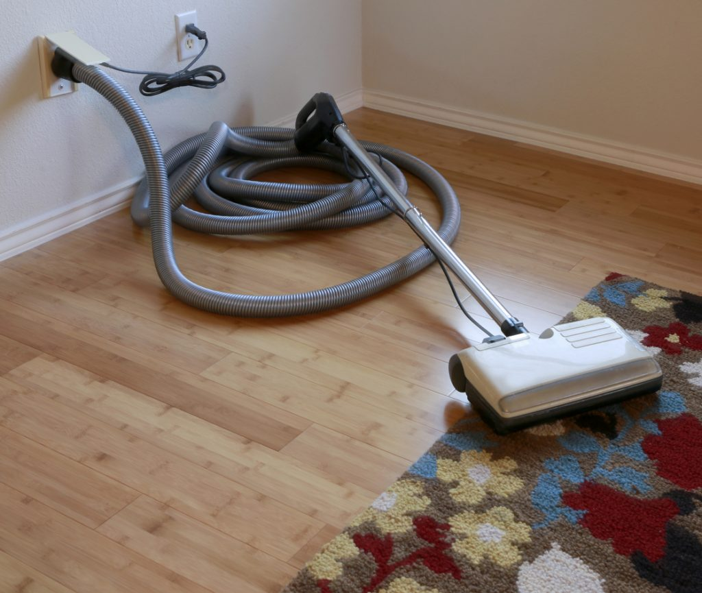 Millions Of Homeowners In The U S And Canada Rely On Their Central Vacuums To Take Care Dirt Dust Are Built Into Home