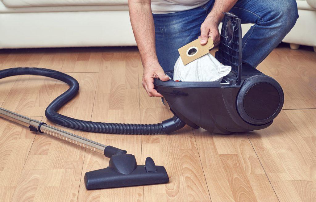 Vacuums Aham Consumer Blog