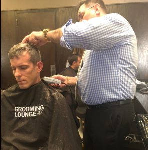 Let S Start With The Clippers Themselves Aren T A One Size Fits All Liance You Have Probably Noticed That Your Barber Has An Ortment Of